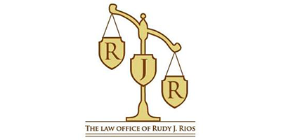 About Us | The Law Office of Rudy J Rios - Elgin, IL