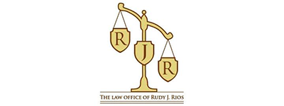 The Law Office of Rudy J Rios